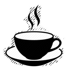 coffee_img